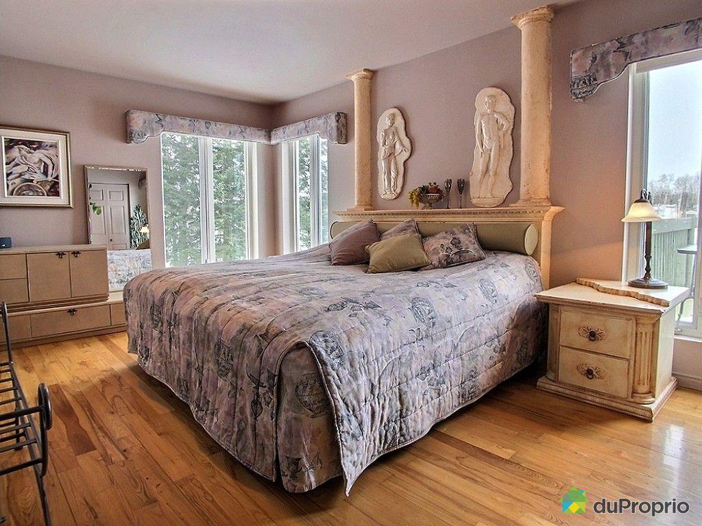 Rue ringuette sherbrooke rock forest à vendre duproprio