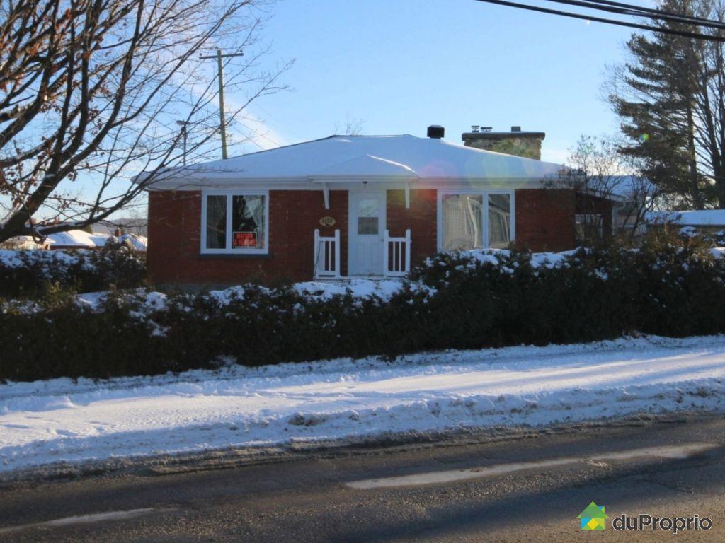 Rue galt ouest sherbrooke mont bellevue à vendre duproprio