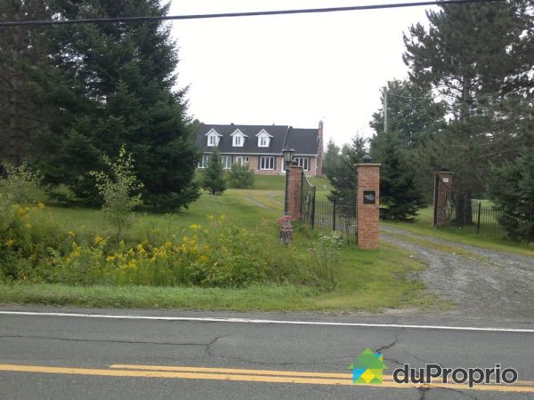 687 chemin Knowlton, Lac-Brome (Knowlton) for sale