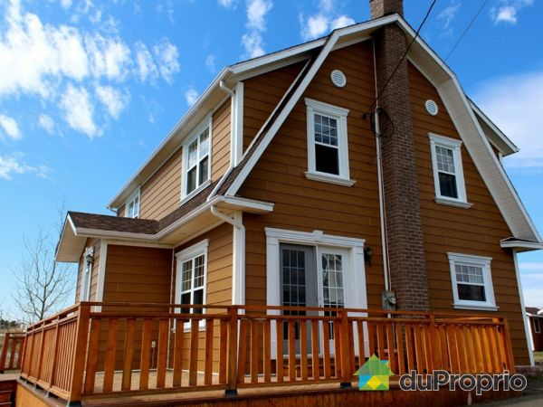 1362 rue Belle-Anse, Percé for sale