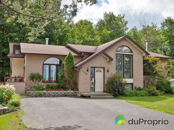 Summer Front - 2448 route 112 Est, Weedon for sale