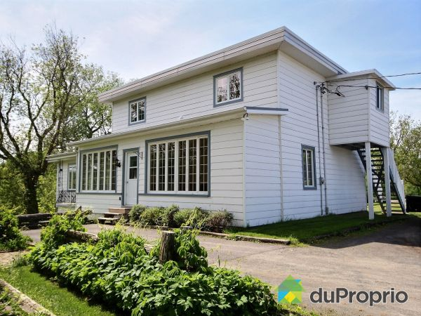943 chemin des Îles, Pintendre for sale