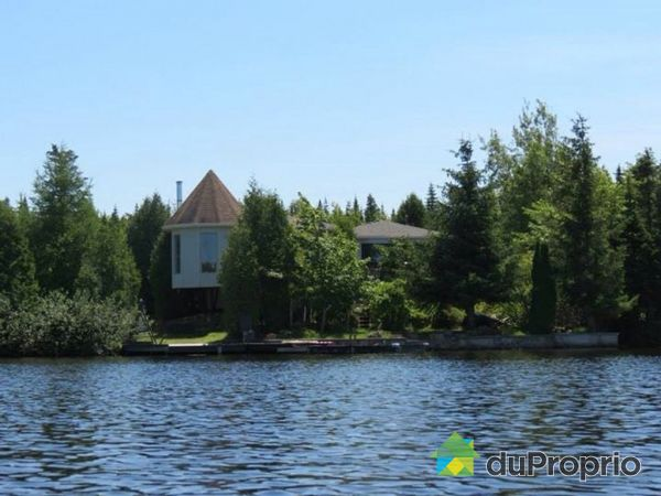 359 chemin du Tour du Lac des Plaines, St-Cyrille-De-Lessard for sale