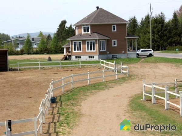 Lot - 6 rue de la Grande Chevauchée, Ste-Catherine-de-la-JC for sale
