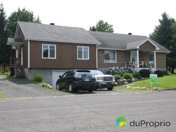 3999 chemin de Tilly, St-Antoine-De-Tilly for sale