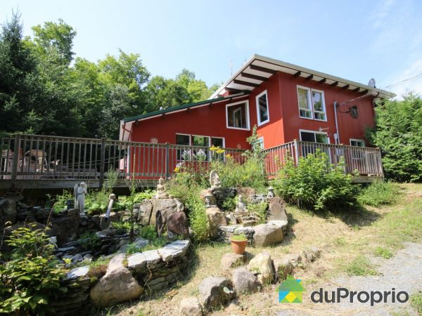 180 chemin Danis, Grenville-sur-la-Rouge for sale