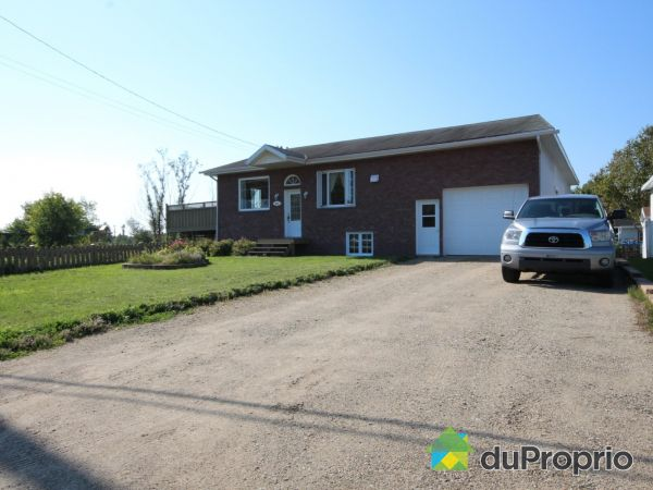 60 route 362, Baie-St-Paul for sale
