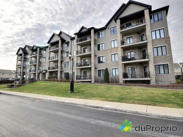 203-5232 rue du Sureau, Pierrefonds / Roxboro for sale