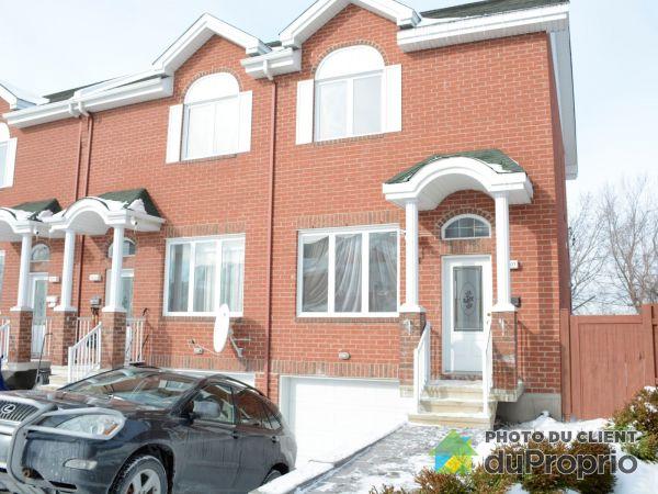 11201 avenue Armand-Lavergne, Montréal-Nord for sale