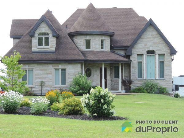 3055, Route 148, Grenville-sur-la-Rouge à vendre
