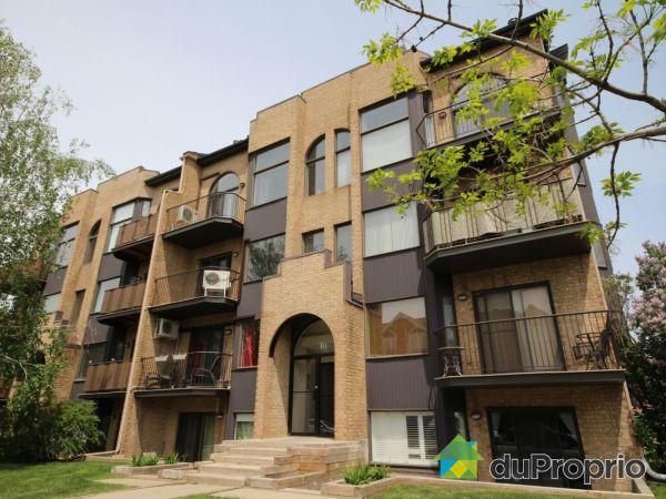 202-10 avenue Papineau, Candiac for sale