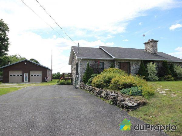 154 chemin Ridge, Stanbridge East for sale