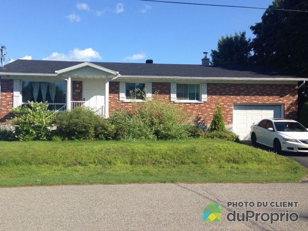 80 Maurier, Shawinigan (Lac-A-La-Tortue) for sale