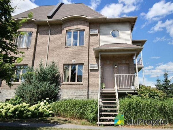 4-324 boulevard des Grives, Gatineau (Hull) for sale
