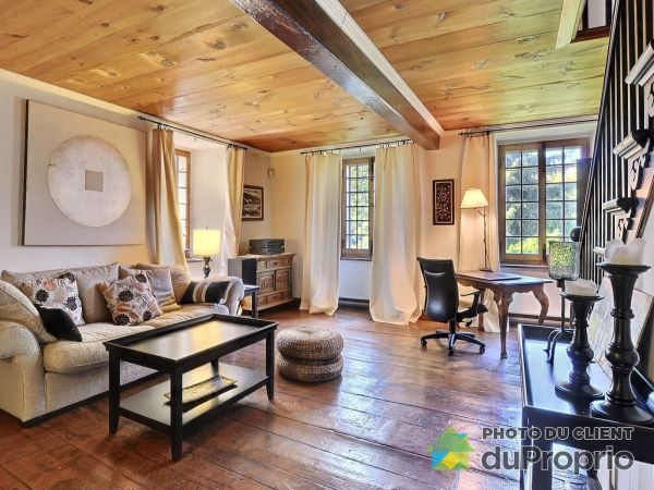 Other - 78 rue Lacombe, Repentigny (Le Gardeur) for sale