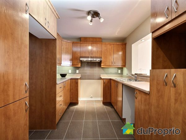 Kitchen - 89 chemin Saint-Charles, Longueuil (Greenfield Park) for sale