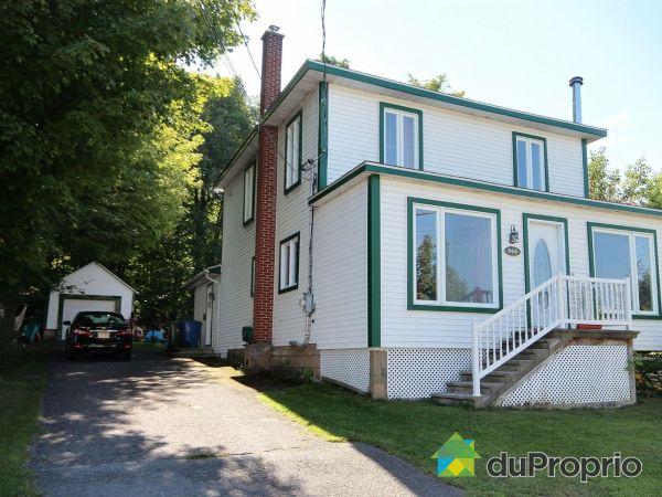 960 rue Saint-Joseph, Roxton Pond for sale