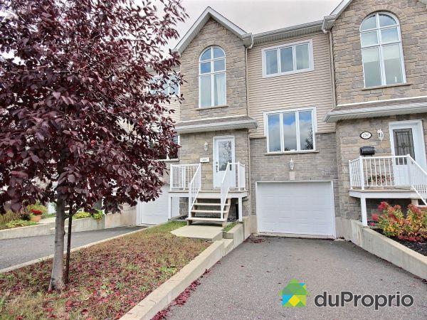 4793, rue des Berges du Saint-Laurent, Sorel-Tracy à vendre