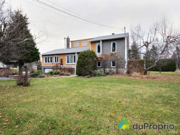 230 chemin  Magog, Ste-Catherine-De-Hatley for sale