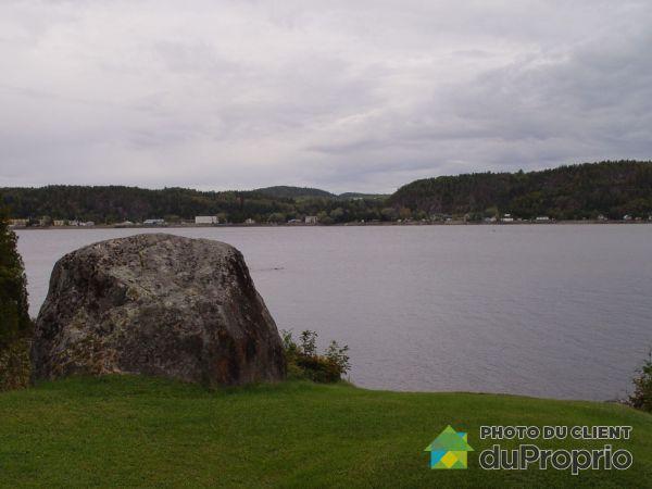 River View - 1991 chemin des Villas, Chicoutimi (Chicoutimi) for sale