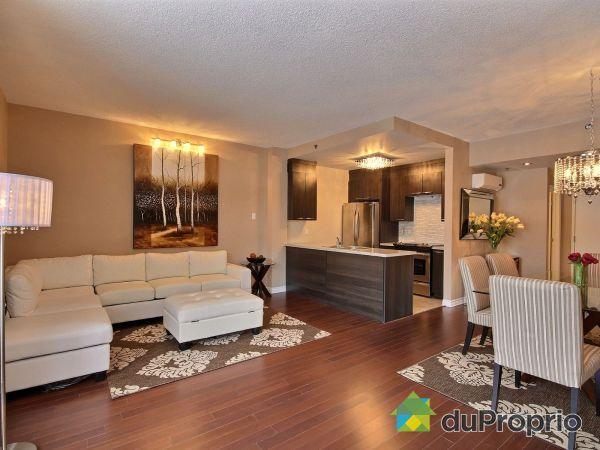 402-17135 boulevard Gouin, Pierrefonds / Roxboro for sale