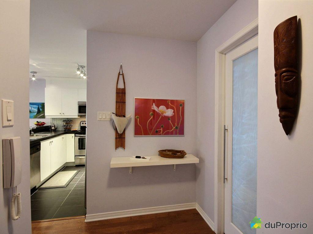 Porte Entree Vitree Opaque 302-2105, rue bonaventure, ste-dorothée à vendre
