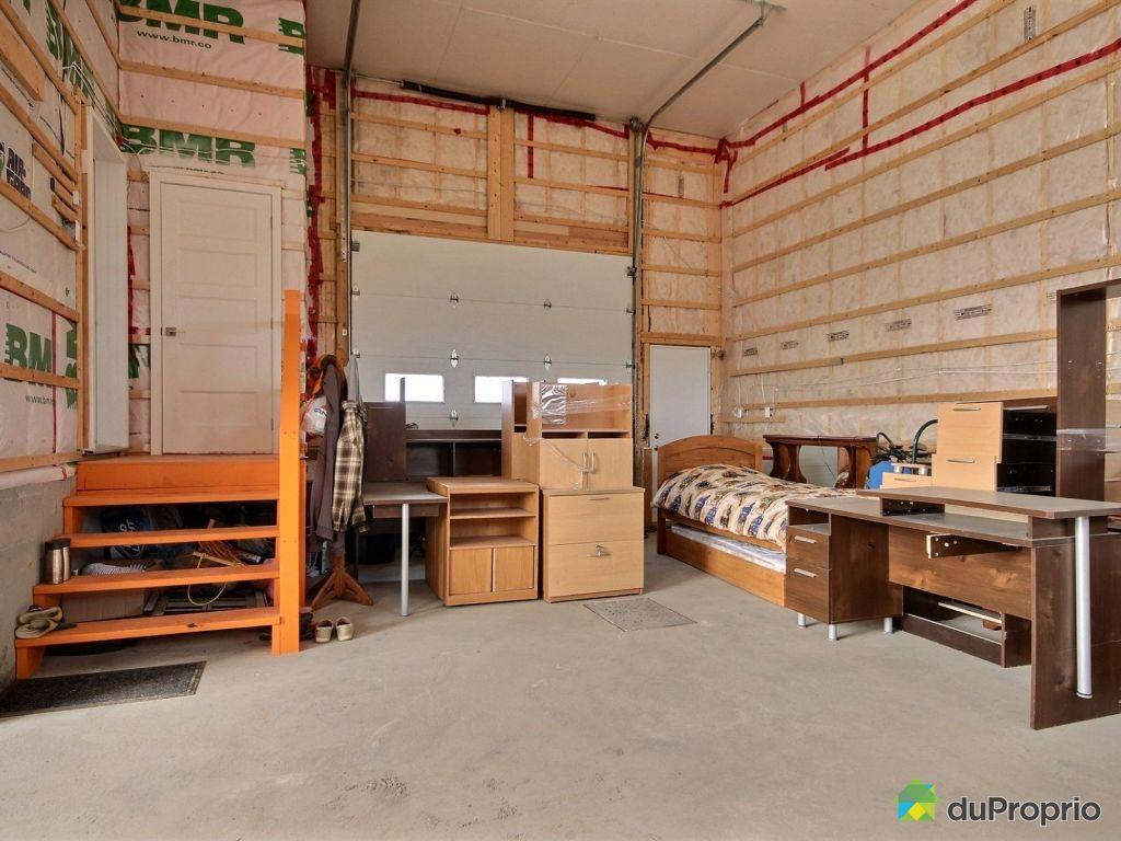 horaire maison du monde st gregoire ventana blog. Black Bedroom Furniture Sets. Home Design Ideas