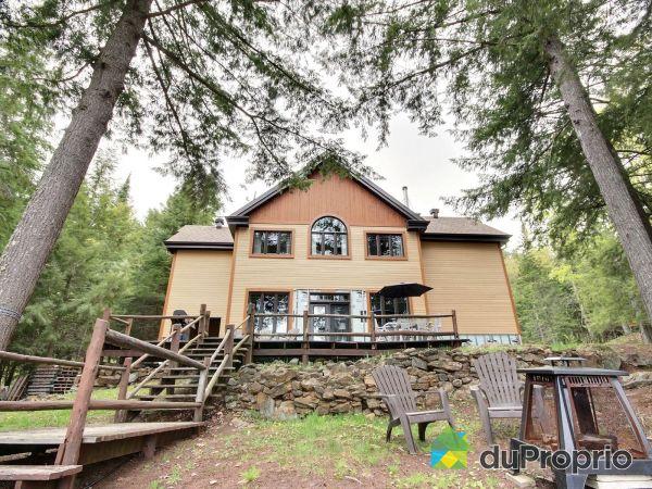 476 chemin du Tour-du-Lac, Duhamel for sale
