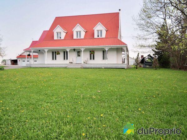 392, chemin Taché, Gatineau (Gatineau) à vendre