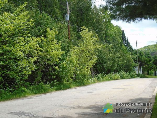 rue du Cap, Mont-Tremblant (St-Jovite) for sale