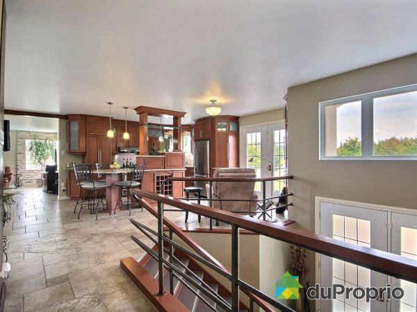 1201 rue Piuze, Thetford Mines for sale