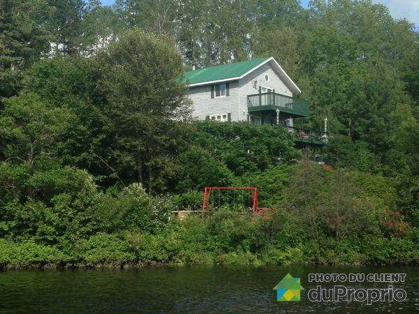 River View - 681 chemin de la Chute, Mansfield-Et-Pontefract for sale