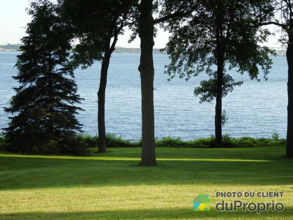 Waterfront - 2010 boulevard Perrot, ND-De-L'Ile-Perrot for sale