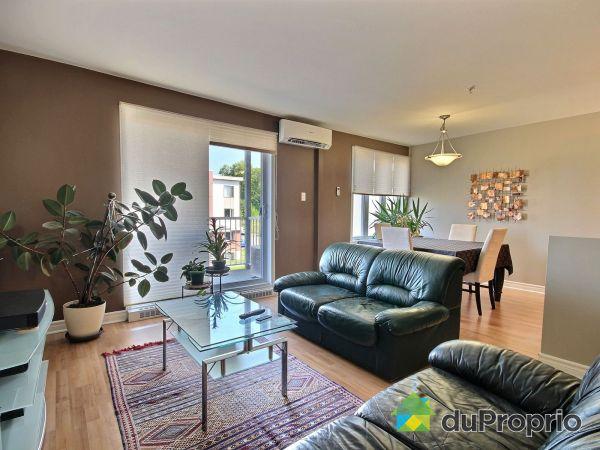 406-65 rue Arthur-Dion, Loretteville for sale