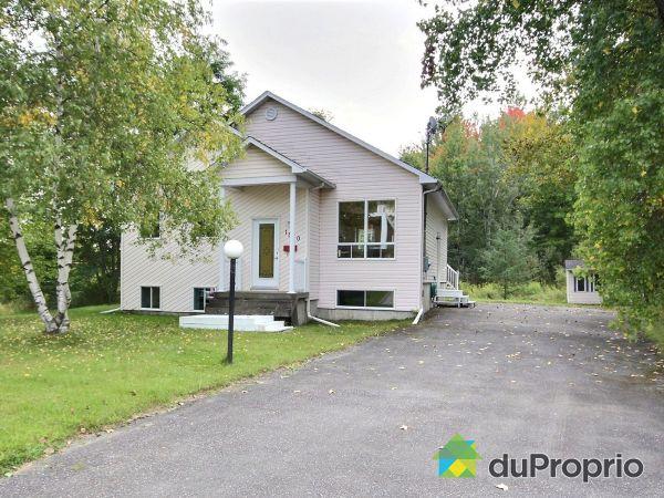 1850 rue d'Orleans, Sherbrooke (Mont-Bellevue) for sale