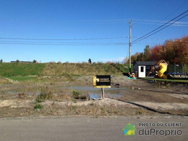 Boisé de Pintendre - Par Construction Maurice Bilodeau, Pintendre à vendre