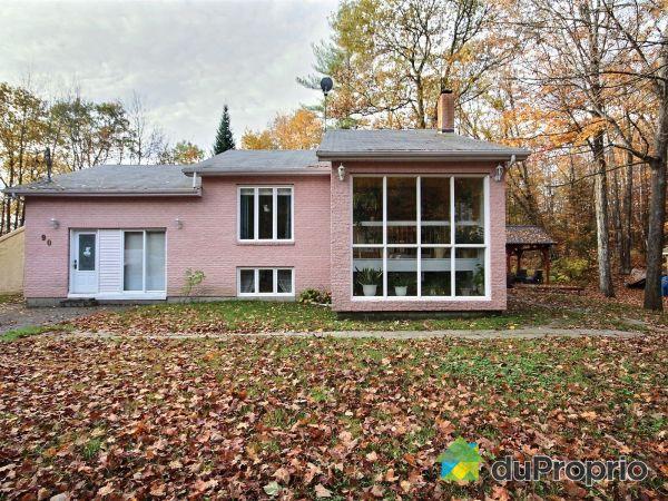 90 chemin Blackburn, Val-Des-Monts (Perkins) for sale