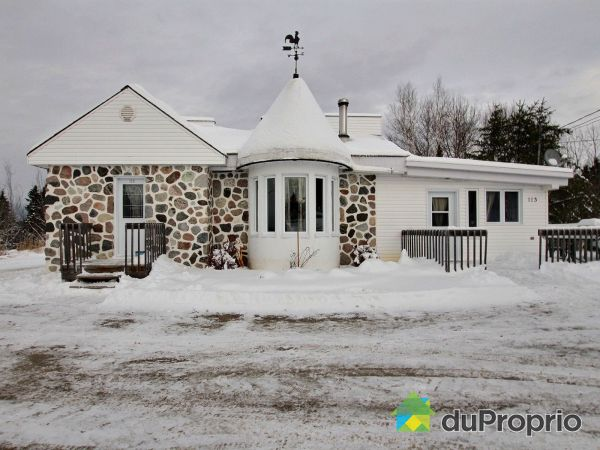 113 rue Saint-Jean, Ste-Monique-Lac-St-Jean for sale