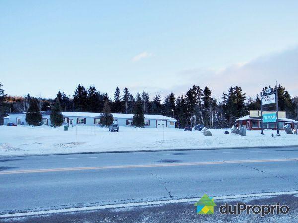 3257 route 132 Ouest, Rimouski (Le Bic) for sale