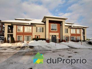 Maisons à vendre, Montérégie (Rive-Sud Montréal)   DuProprio