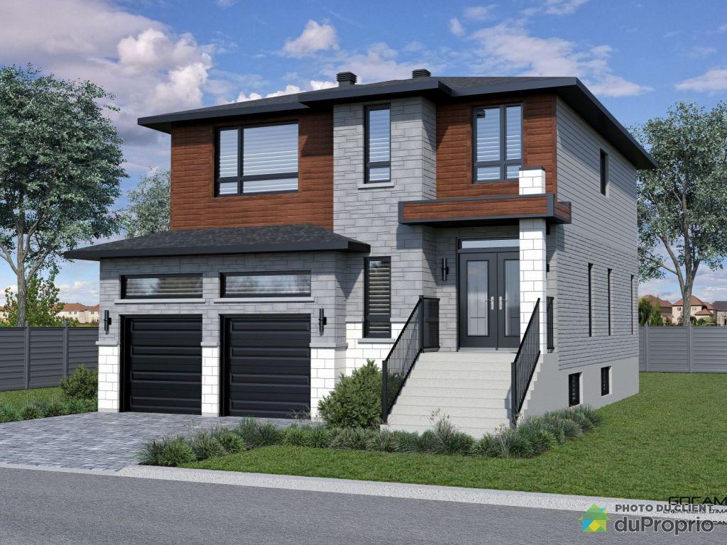 les maisons de manon prix trendy maison neuve vedne partir de uac with les maisons de manon. Black Bedroom Furniture Sets. Home Design Ideas