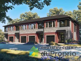 Maisons à vendre, Laval | DuProprio