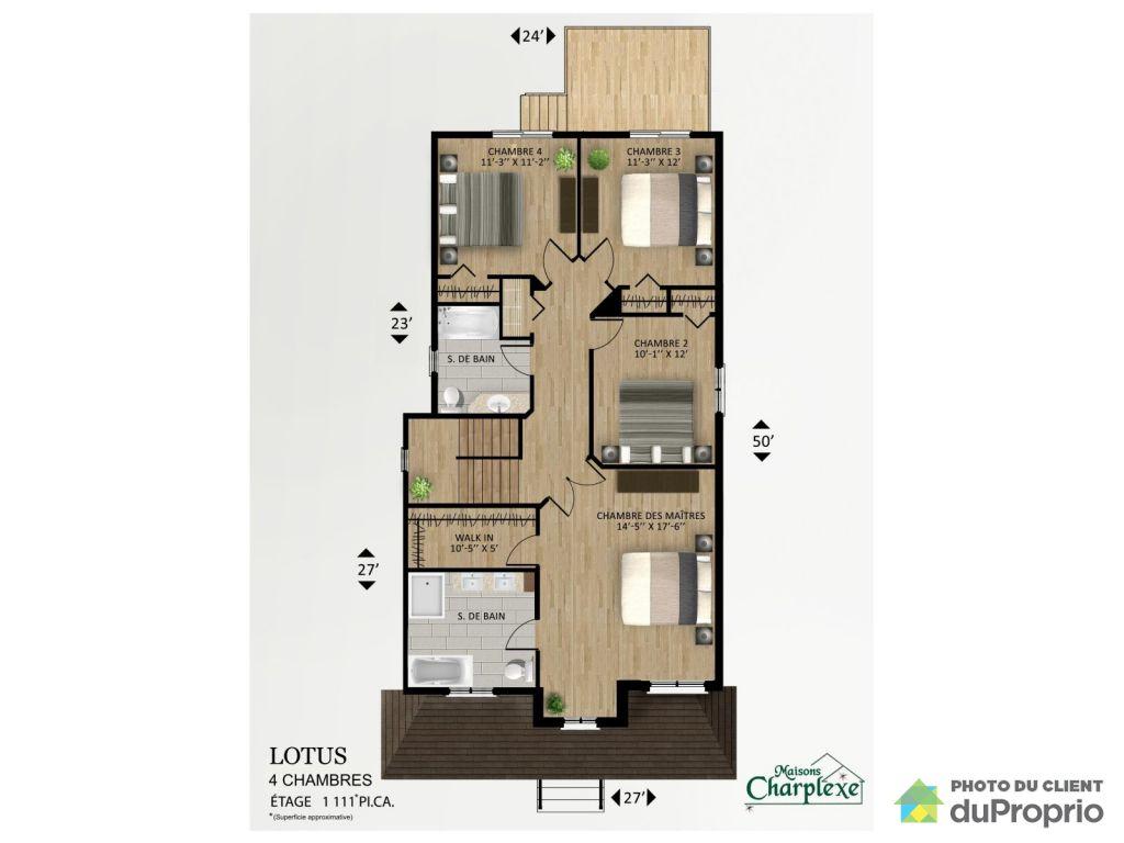 great interesting plan maison etage with plan maison etage with maison 2 tages