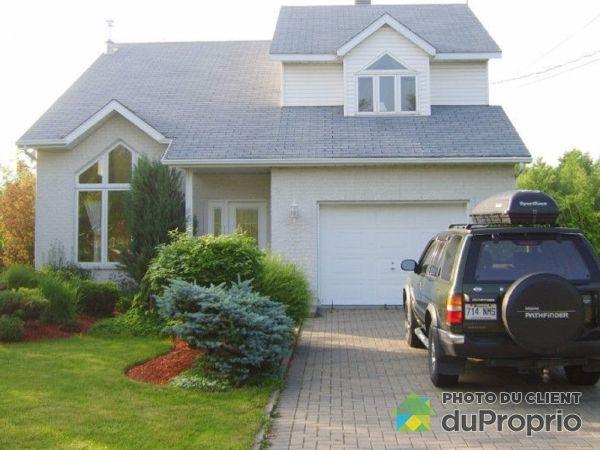 Lot - 85 chemin de Marieville, Rougemont for sale