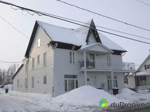 Other - 156 rue Principale, St-Guillaume for sale