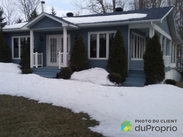 1111 chemin Saint-Jacques, Crabtree for sale