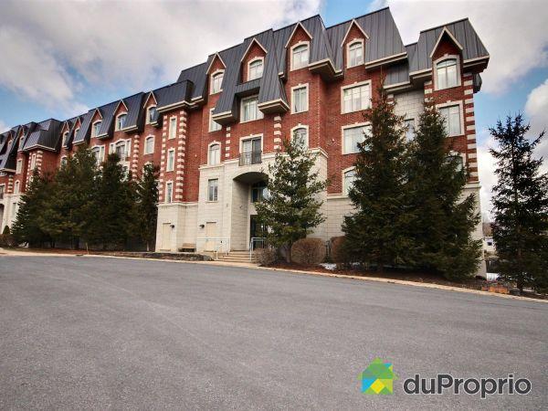 2106-303 boulevard Clairevue Est, St-Bruno-De-Montarville for sale