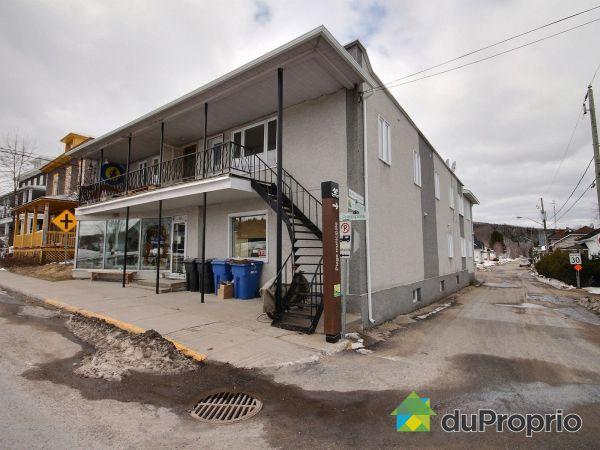 353, rue Principale, Ste-Émélie-De-L'Énergie à vendre