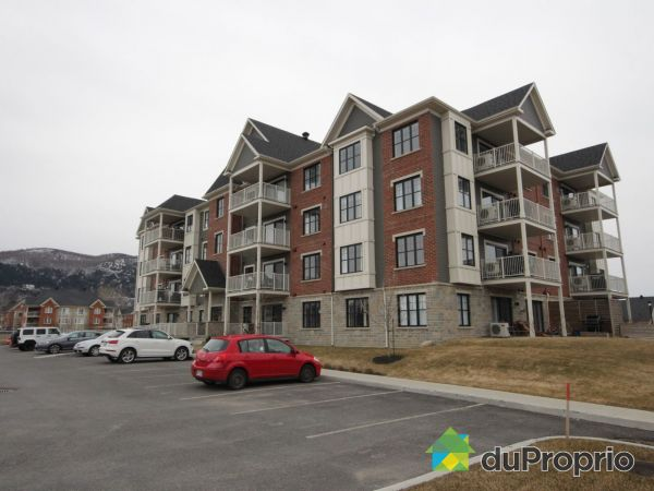 Winter Front - 1204-600 boulevard de la Gare, Mont-St-Hilaire for sale