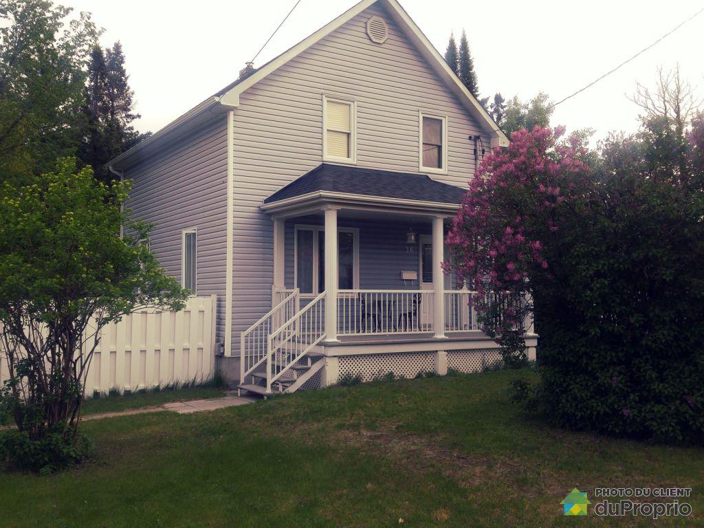 renovation maison gatineau